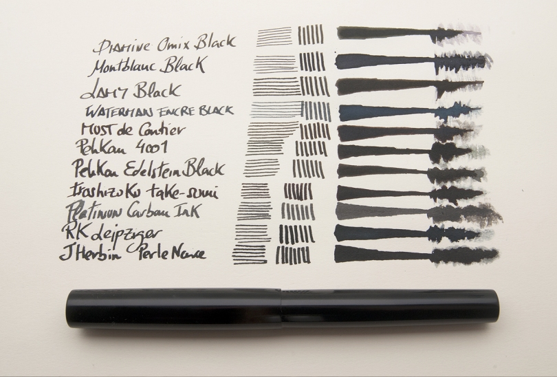 Black-ink-fountain-pen-13