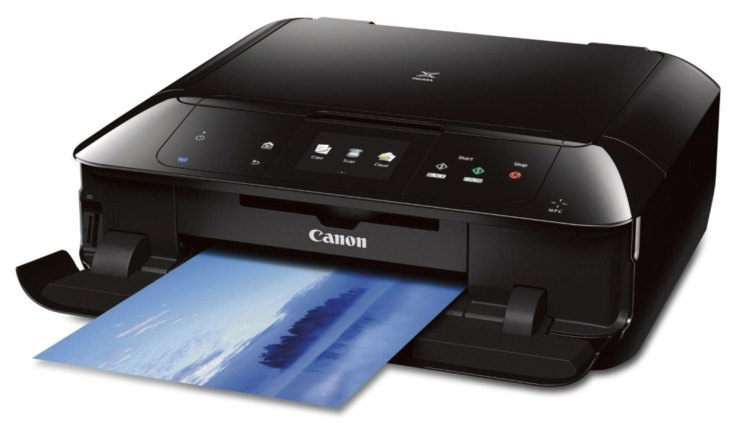 Impresora_Fotografica_Multifuncion_Canon_PIXMA_MG7550_cd_Directa_ad_l