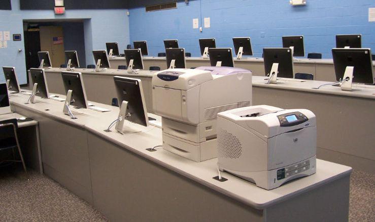 impresoras-laser