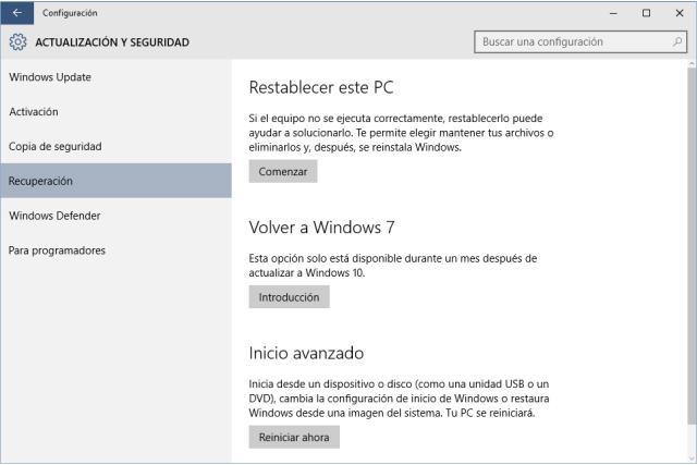 Volver-Windows7-Desde-Windows10