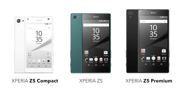 Xperia-Z5-750x357