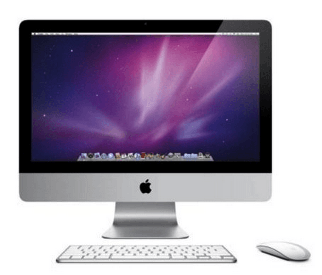 mejores-pc-sobremesa-all-in-one-imac