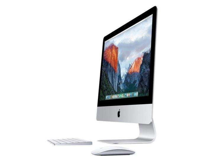 All_in_One_Apple_iMac_MK142YA_1TB_i5_8GB_RAMmouse_ad_l