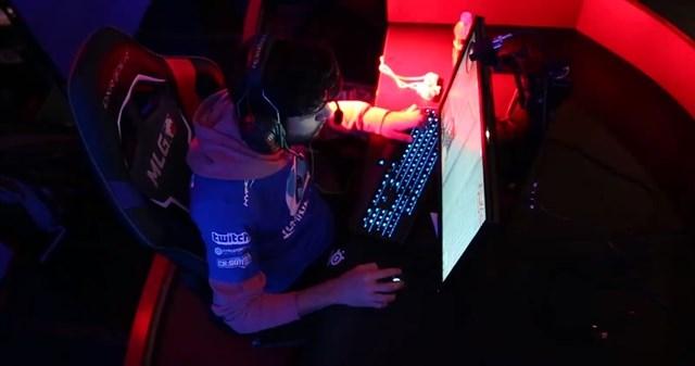 Cómo configurar un PC para tener el mejor equipo 'gaming'