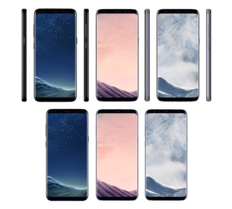 Samsung-GalaxyS8-mediatrends-2-750x678-750x678